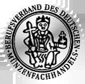 Logo von Beutler Münzen und Edelmetalle GmbH